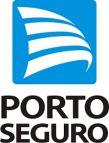 Jovem Aprendiz Porto Seguro 2017