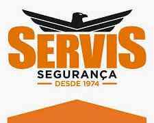 Jovem Aprendiz Servis Segurança 2016 vagas 15 a 18 anos Salvador-BA