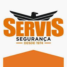 Jovem Aprendiz Servis Segurança 2016