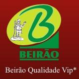 Jovem Aprendiz Beirão da Serra 2017