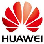 Jovem Aprendiz Huawei 2016