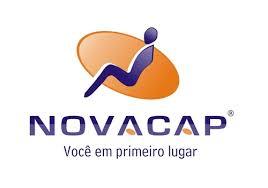 Jovem Aprendiz Viação NOVACAP 2017