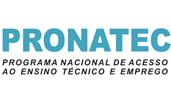 Jovem Aprendiz Pronatec 2016