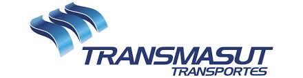 Menor Aprendiz Transmasut 2016