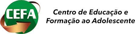 Jovem Aprendiz São Carlos 2016 Cefa