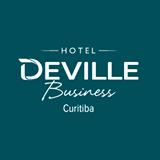 Jovem Aprendiz Hotéis Deville 2016
