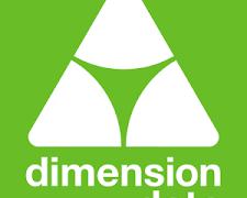 Menor Aprendiz Dimension Data 2018 vagas SENAC e trabalho São Paulo