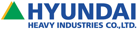 Jovem Aprendiz Hyundai Heavy Industries 2017