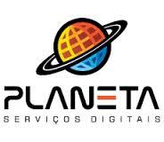 Jovem Aprendiz Planeta Serviços Digitais