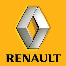 Jovem Aprendiz Renault 2016