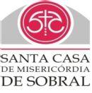 Jovem Aprendiz Sobral 2016 Santa Casa