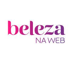 Menor Aprendiz Beleza na Web 2016