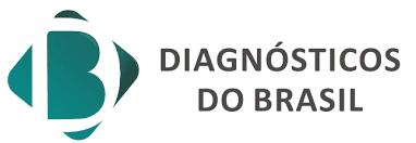Jovem Aprendiz Diagnósticos do Brasil 2016