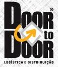 Jovem Aprendiz Door to Door 2016