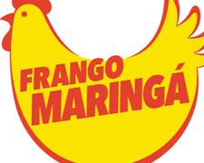 Jovem Aprendiz Coroaves 2017 vagas Maringá salário 1.347,80