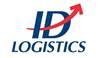 Jovem Aprendiz Itapevi 2016 ID Logistics