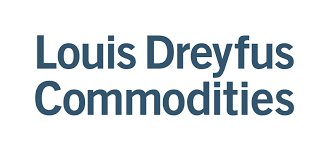 Jovem Aprendiz Louis Dreyfus Commodities
