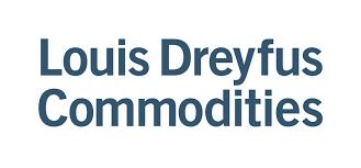 Jovem Aprendiz Palmas 2018 Louis Dreyfus