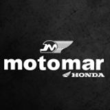 Menor Aprendiz Motomar Honda 2016 vagas João Pessoa e Santa Rita-PB