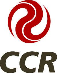 Jovem Aprendiz CCR RodoNorte 2017