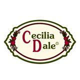 Jovem Aprendiz Cecilia Dale 2016
