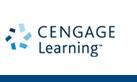 Jovem Aprendiz Cengage Learning 2016