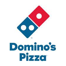 Jovem Aprendiz Domino's Pizza 2016