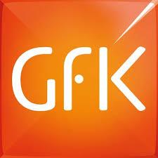Jovem Aprendiz GfK Brasil 2016