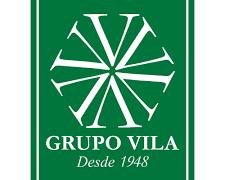 Jovem Aprendiz Grupo Vila 2016 vagas Paulista-PE Região Metropolitana Recife