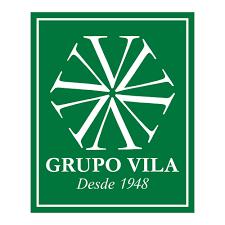Jovem Aprendiz Grupo Vila 2016