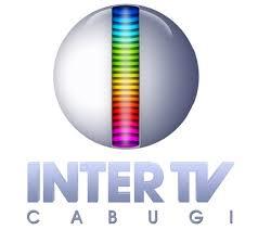 Jovem Aprendiz InterTV Cabugi 2016