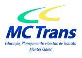 Jovem Aprendiz MCTrans 2016