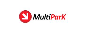 Jovem Aprendiz MultiPark 2016