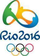 Jovem Aprendiz Olimpíadas 2016