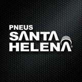 Jovem Aprendiz Pneus Santa Helena 2016