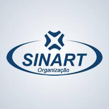 Jovem Aprendiz SINART 2017