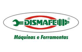 Jovem Aprendiz Rondonópolis 2016 Dismafe