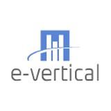 Jovem Aprendiz E-Vertical 2016