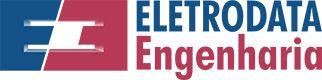 Menor Aprendiz Eletrodata Engenharia 2016