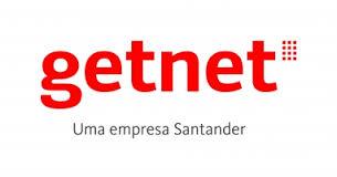 Jovem Aprendiz Getnet 2016