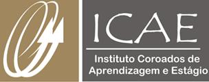 Jovem Aprendiz ICAE 2016