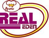 Jovem Aprendiz Supermercado Real de Eden