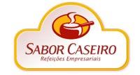 Jovem Aprendiz Sabor Caseiro 2016