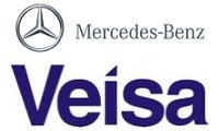 Jovem Aprendiz Mercedes Benz 2016 Veísa