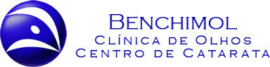Jovem Aprendiz Clínica de Olhos Benchimol