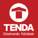 Jovem Aprendiz Construtora Tenda 2016