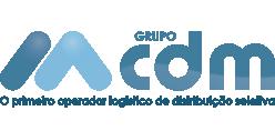 Jovem Aprendiz Grupo CDM 2016