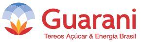 Jovem Aprendiz Sertãozinho 2017 Guarani