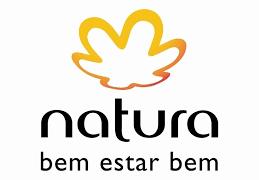 Jovem Aprendiz Natura 2017 vagas São José dos Pinhais inscrições ESPRO