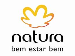 Jovem Aprendiz Natura 2016
